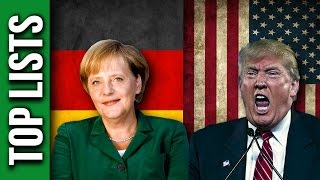 Download 10 Things Germany Does Better Than The US Video