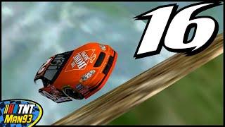 Download Idiots of NASCAR: Vol. 16 Video