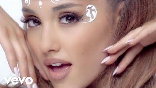 Download Ariana Grande - Break Free ft. Zedd Video