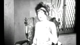 Download The Sleuth - Stan Laurel Solo (Laurel & Hardy) Video