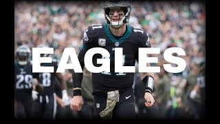 Download Story of the NFC East Ep.1 : Do the EAGLES have what it takes to repeat? Video
