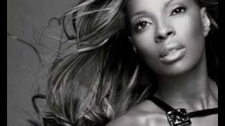 Download Mary J Blige - Everlasting Love Video
