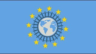 Download Council of Europe Video