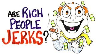 Download Are Rich People Worse Humans? Video