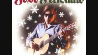 Download Jose Feliciano-Feliz Navidad (wish you a Merry Christmas) Video