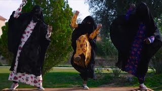 Download Saudi music video on women's rights goes viral Video