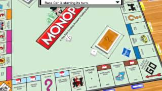 Download What's Wrong with Monopoly? Video