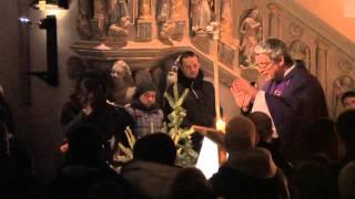 Download I - ks. Piotr Pawlukiewicz - Rekolekcje Adwentowe w Maciejówce 2012.12.9 Video
