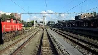 Download Cabinerit Mariënberg - Almelo, 06-08-2016 Video