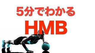 Download 5分でわかる【HMB】効果的な摂取タイミングと摂取量! Video