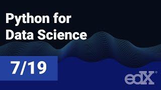 Download Python Basics for Data Science - Sets Video