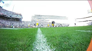 Download Marcus Allen Gets the Safety vs. Pitt Video