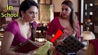 Download [Huge Mistakes] In Lust Stories Movie 2018 - Kiara Advani, Karan Johar Video