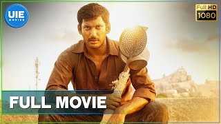 Download Pattathu Yaanai Tamil Full Movie Video