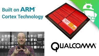 Download Snapdragon 835 and ″Built on ARM Cortex Technology″ - Gary Explains Video