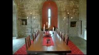 Download Irish Castles for sale with Helen Cassidy of premierpropertiesireland on ITV Video