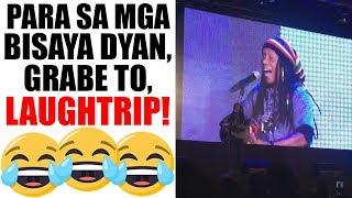 Download Bisaya ka ba? Matatawa ka dito. Hahaha! Video
