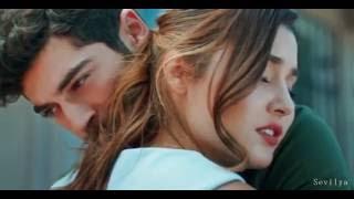 Download AlSel // HayMur - Unut Beni Video