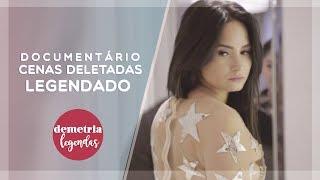 Download [LEGENDADO] Demi: Simply Complicated | Cenas Deletadas Video
