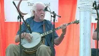 Download Banjo Masters - Fireball Mail - Grey Fox 2011 Video
