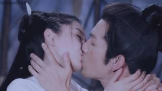 Download GENERAL AND I - Kissing Scenes Compilation [FMV] Video