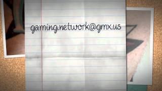 Download PSN Password Hack Video