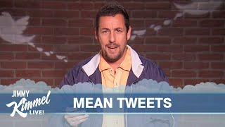 Download Celebrities Read Mean Tweets #8 Video