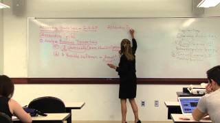 Download Accounting Class 6/03/2014 - Introduction Video
