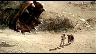 Download افلام رعب - فيلم رعب الديدان العملاقه | HD Video