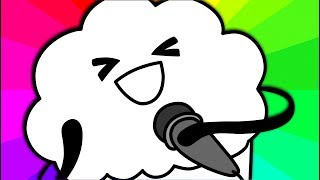 Download THE MUFFIN SONG (asdfmovie feat. Schmoyoho) Video