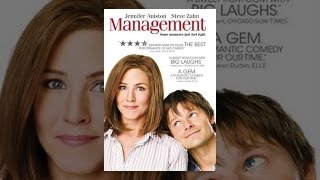 Download Management Video