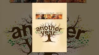 Download Another Year Video