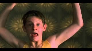 Download Billy Elliot | Intro | Cosmic Dancer Video
