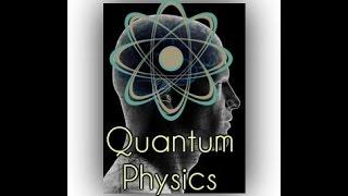 Download Quantum Physics Confirms: Consciousness Creates Reality! Video