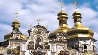 Download Viking River Cruises in Russia Video
