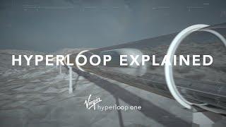 Download Hyperloop Explained Video