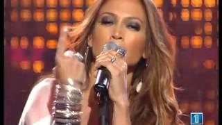 Download Jennifer Lopez - Que Hiciste (Live) Video