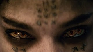 Download The Mummy - Trailer Tease (HD) Video
