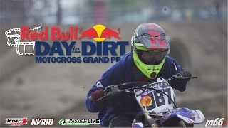 Download Red Bull Day in the Dirt 2016 Video