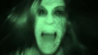 Download The Scary Untold Truth Of Paranormal Activity Video