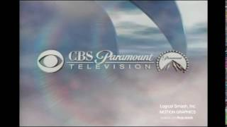 Download CBS Paramount Television (Long Version) Video