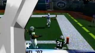 Download G Phoria 07 best Sports Game Video