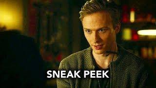Download Shadowhunters 2x11 Sneak Peek #2 ″Mea Maxima Culpa″ (HD) Season 2 Episode 11 Sneak Peek #2 Video