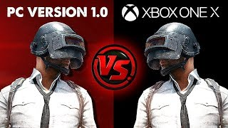 Download PUBG PC & XBOX ONE X CONSOLE | Battlegrounds Best Solo, Duo & Squad Live Stream Gameplay Video
