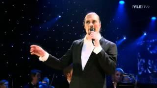 Download JP Leppäluoto - Konstan joululaulu 8/13 Video