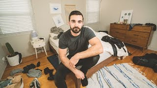 Download Decluttering for Messy People Video