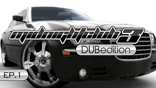 Download Midnight Club 3 Dub edition Ep 1 - My First Car! Video