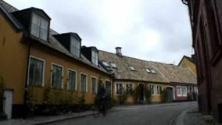 Download Sweden - Lund Video
