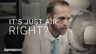 Download Indoor Air Quality Video