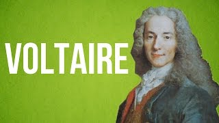 Download LITERATURE - Voltaire Video